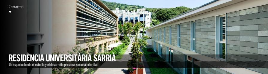 residencia-universitaria-sarria